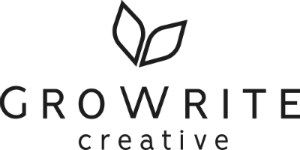 GroWrite Creative