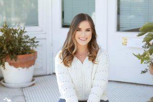 Fempreneur Spotlight Series Kaitlyn Kessler